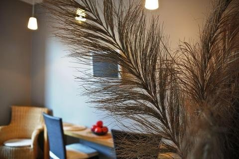 La Gioia Modern Designed Apartments - фото 20