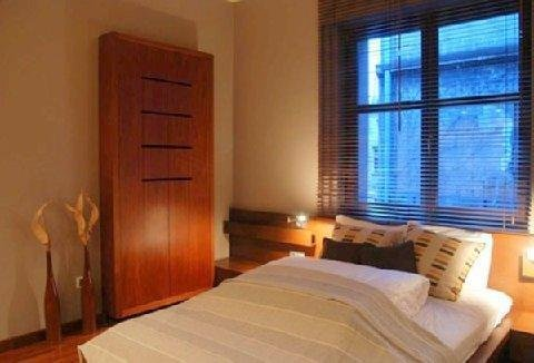 La Gioia Modern Designed Apartments - фото 3