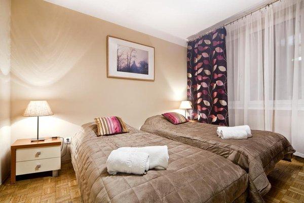 Apartamenty Tomasza TWW - фото 5