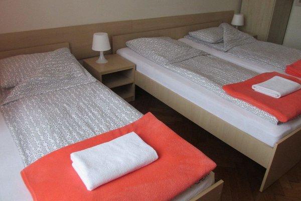 Euro-Room Rooms & Apartments - фото 2