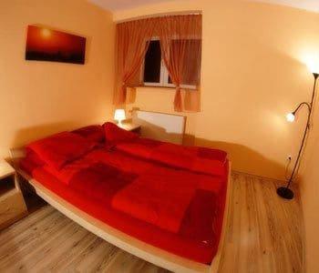 Euro-Room Rooms & Apartments - фото 3