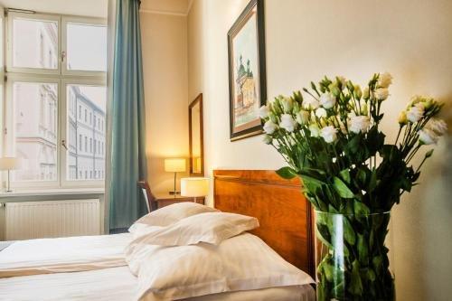 Hotel Senacki - фото 3