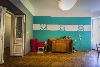 Travellers Inn Hostel Krakow - фото 14