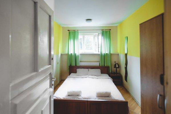 Good Bye Lenin Hostel - фото 1