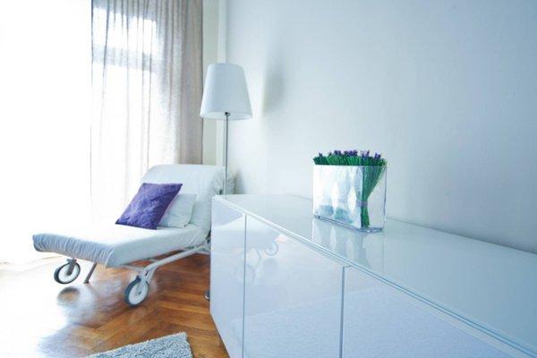 4Seasons Apartments Cracow - фото 14