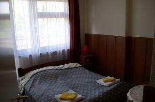 Hotel Bona - фото 2