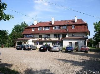 Hotel Bona - фото 21