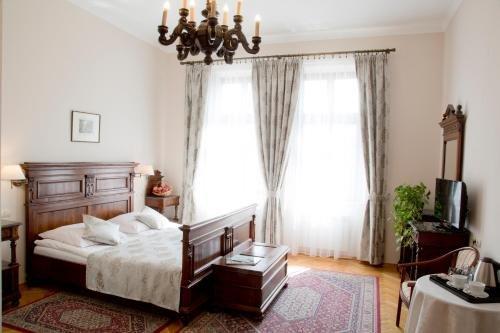Aparthotel Basztowa - фото 2