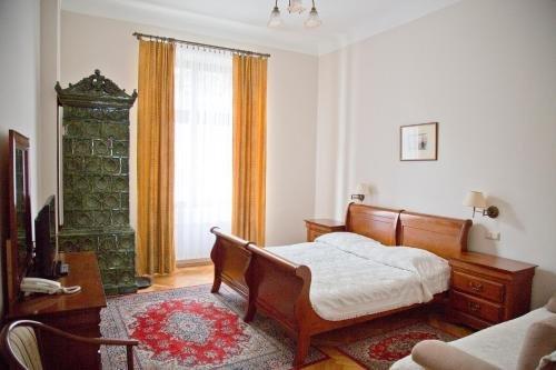Aparthotel Basztowa - фото 3