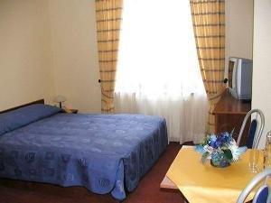 Hotel JB - фото 1