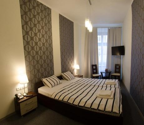 Brama Hostel - фото 1