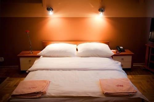 Brama Hostel - фото 9