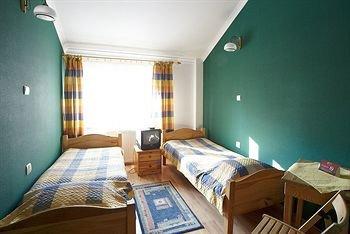 Hotel Batory Annex - фото 1