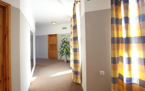 Hotel Batory Annex - фото 10
