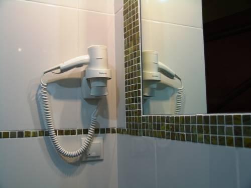 Green Energy Rooms - фото 22