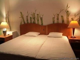Green Energy Rooms - фото 6