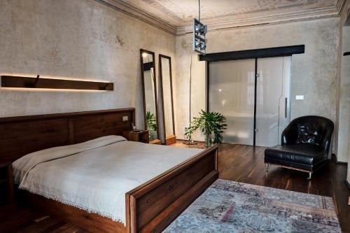 Hotel Stary - фото 1