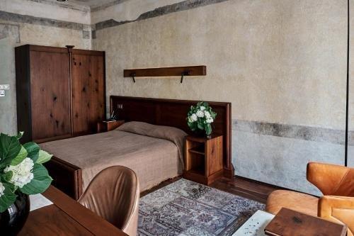 Hotel Stary - фото 5