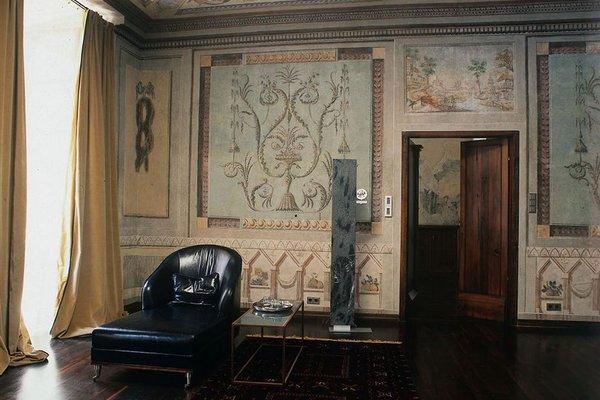 Hotel Stary - фото 9