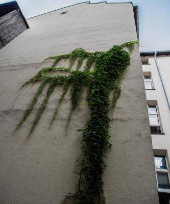 ApartHotel Maria - фото 22