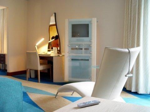 Radisson Blu Hotel Krakow - фото 8