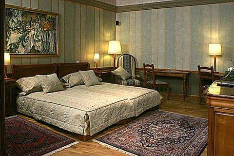 Hotel Wentzl - фото 2
