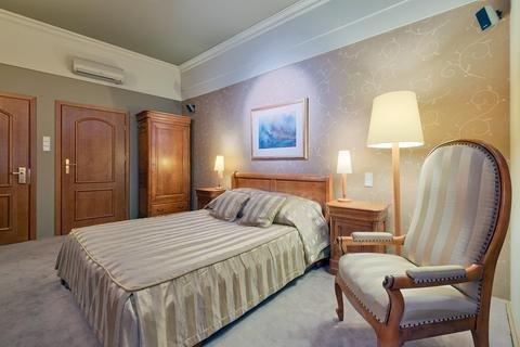 Hotel Wentzl - фото 5
