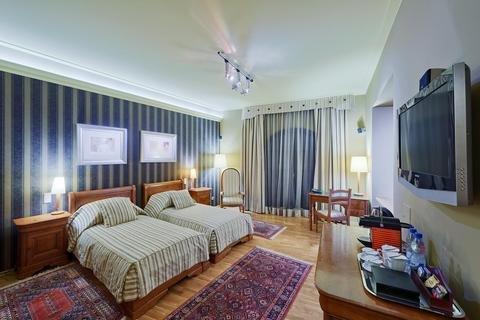 Hotel Wentzl - фото 6