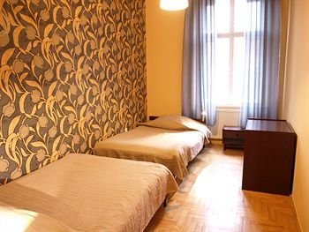 Cracow Old Town Guest House - фото 1