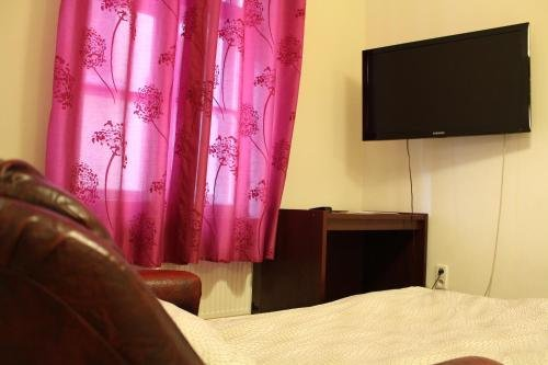 Cracow Old Town Guest House - фото 12