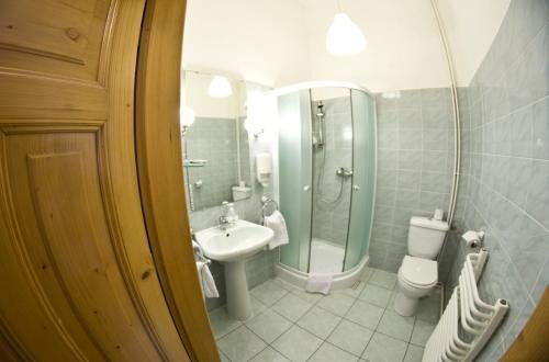 Cracow Old Town Guest House - фото 15