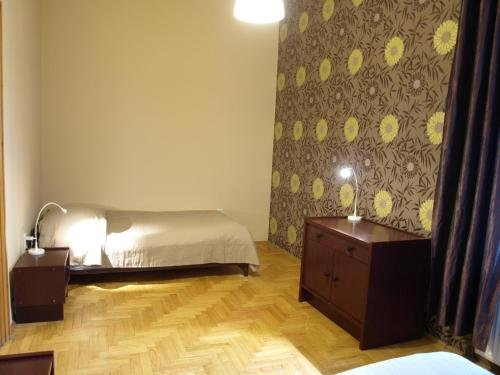 Cracow Old Town Guest House - фото 5