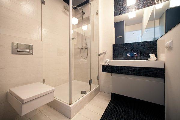 Platinum Towers E-Apartments - фото 15