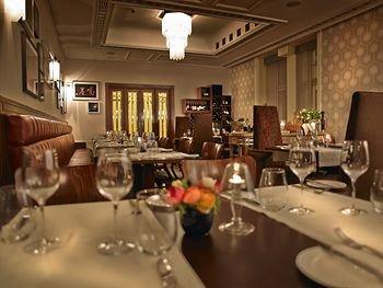 Отель Rialto - фото 12