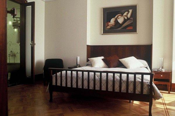 Отель Rialto - фото 2