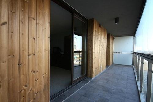 Towarowa Residence - фото 18