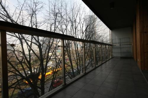 Towarowa Residence - фото 22