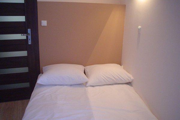 Werset Comfort - фото 2