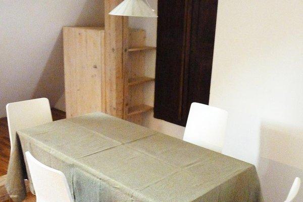 Design City Old Town - Freta Apartment - фото 10