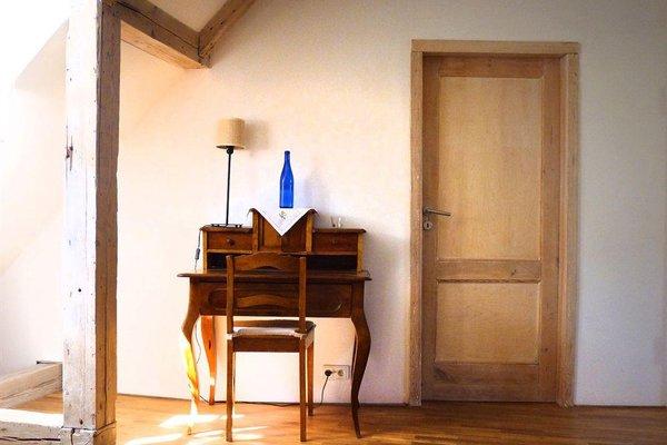 Design City Old Town - Freta Apartment - фото 22