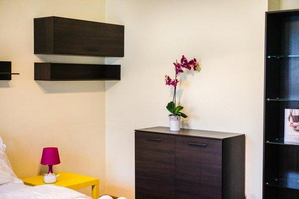 Apartament4You Plac Bankowy - фото 16