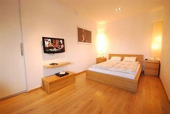 Apartament4You Plac Bankowy - фото 6