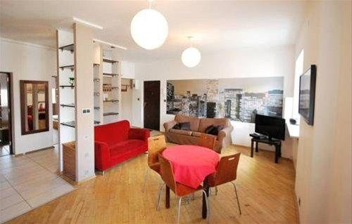 Apartament4You Plac Bankowy - фото 8