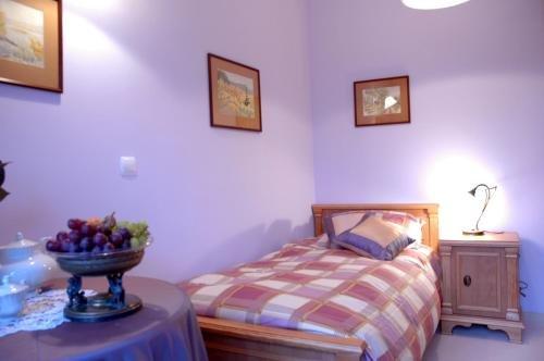 Wawabed Bed&Breakfast - фото 5