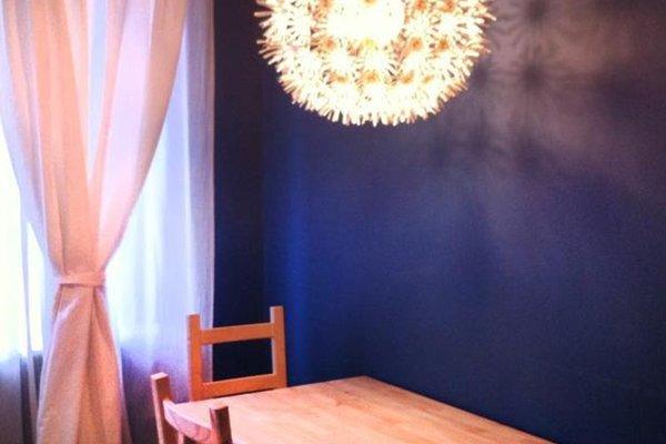 Design City Suzina Apartment - фото 0