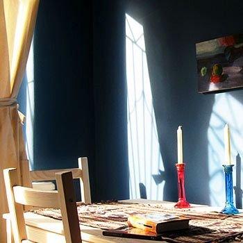 Design City Suzina Apartment - фото 1