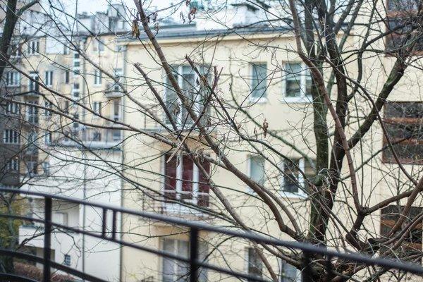 Apartment4You Wilcza - фото 50