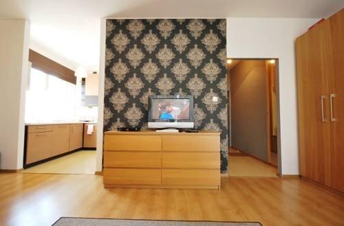 Apartment4You Wilcza - фото 18