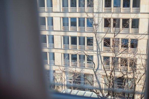 Apartment4You Wilcza - фото 22