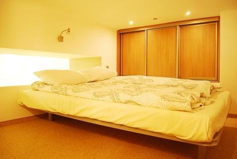 Apartment4You Wilcza - фото 4